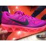 Tenis Nike Air Max Tailwind 7 Dama Rosa Mayo 2015