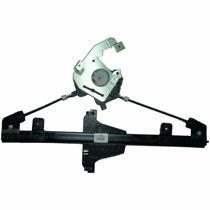 Máquina De Vidro Elétrico Gol G5 4portas Dianteiro Direito