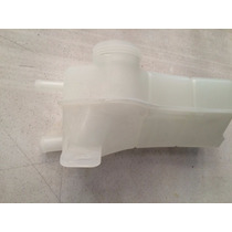 Frasco Deposito Expansion Ford Ka 1.6 K218aa