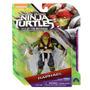 Tortugas Ninja, La Pelicula, Original, Nueva, Rafael