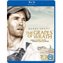 Blu-ray Original Grapes Of Wrath Uvas De La Ira Henry Fonda