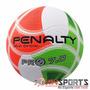 Bola De Vôlei Penalty Pro 7.0 Oficial 2016