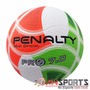 Bola De Vôlei Penalty Pro 7.0 Oficial 2016 C/ N. Fiscal