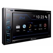 Stereo Pioneer Avh-x1850dvd