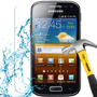 Lamina Protector Anti-shock Anti-golpe Samsung Galaxy Ace 2