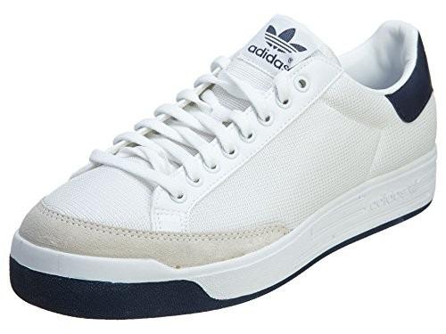 Tenis Hombre adidas Originals Rod Laver Sneaker 4 Vellstore -   471.900 en  Mercado Libre ef5cfd699