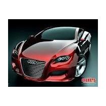 Polarizado De Autos Grandes A $ 650