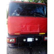 Fiat 619 N1