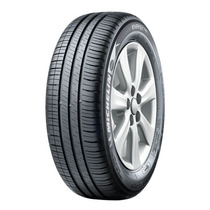 Pneu 195/60 R 15 - Energy Xm2 88h - Michelin
