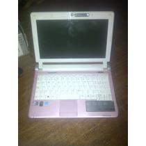 Mini Laptop Acer Aspire One 10