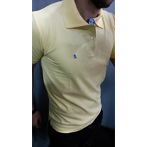 Roupas Masculinas Blusas E Camisetas Polos Pronta Entrega.