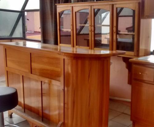 Cantina De Cedro Blanco  $ 25,00000 en Mercado Libre