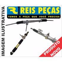 Caixa Direcao Fiat 147 01-85/12-86 Picku