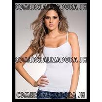 Oferta Por Docena Franelilla - Camiseta Tipo Faja Reductora