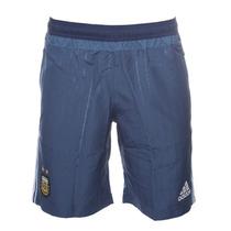 Short Adidas Afa Sportline