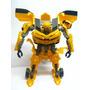 01 Transformers! El Regalo Ideal 17 Cm Tu Escoges El Modelo