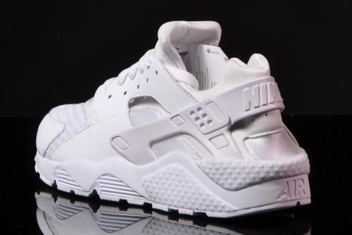 newest b5129 b715c Nike Huarache Para Hombre -  165.000 en Mercado Libre