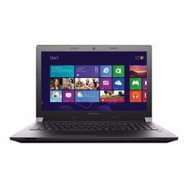Notebook Lenovo G50 80 Intel I3 4gb 500gb Windows 10 Pro