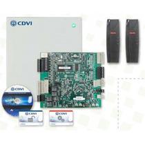 Pyxis A22kitdgnc Kit Control De Acceso