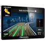 Gps Discovery Channel Slim Tela 5.0 - Tv Digital
