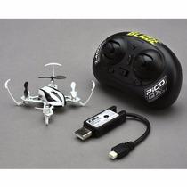 Nano Drone Horizonhobby Pico Qx