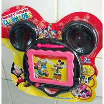 Lousa Magica Mickey.
