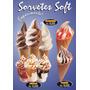 Baner Sorvete Soft