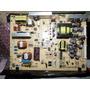 Placa Fuente (nueva),para Lcd Sony--kdl-32bx355. Oportunidad