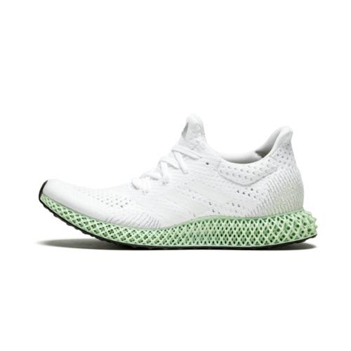 Tenis Zapatilllas adidas Ultra Boost Future Craft -   230.000 en Mercado  Libre 879b3c196aa23