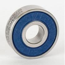 Rolamento Aço Novarossi Nv-17006 503/10ce