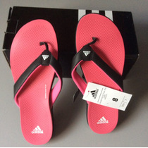 Cholas Adidas Originales Talla 8 Usa