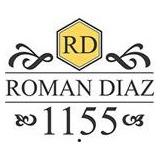 Román Díaz 1155