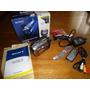 Videocamara Sony Handycam Dcr-dvd308