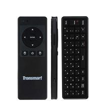 Air Mausse + Teclado Integrado Mod. Tronsmart