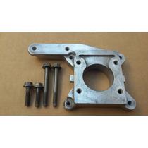 Base - Injeção / Carburador / Tbi - Fiat - Motor 1.6 Ie.