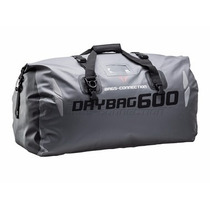Canam Drybag Maleta Impermeable 60 Lt Moto C Cinchos