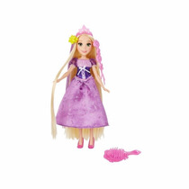 Boneca Hasbro Disney Princess Rapunzel