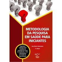 Editora Difusão,área Da Saúde,livro Universitário, Medicina