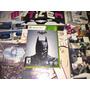 Batman Arkham Origins Xbox 360 . Venta O Cambio ;)