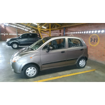 Chevrolet Spark, Motor 1000 Cc
