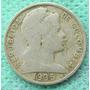 Moneda Colombiana 5 Centavos 1935 Año Muerte De Gardel