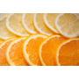 Acido Ascorbico Vitamina C Pura 1 Kilo Envio Gratis