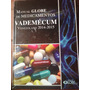 Libro Manual Globe De Medicamentos