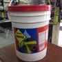 Pintura De Trafico Amarilla Cuñete De 5 Galones Neft