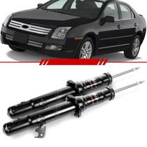 Par Amortecedor Dianteiro Ford Fusion 2009 2008 2007 2006