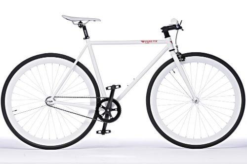 Bicicletas Urbanas Pure Fix Fixie 189 000 En Mercado