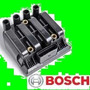 Bobina Vw Golf/ Bora/ New Beetle 06a 905 097 Nova Original