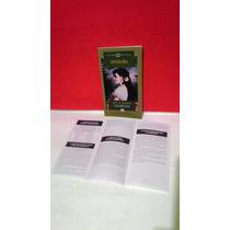 Livro Senhora - 39ª Ed - José De Alencar - Frete Grátis