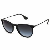 Gafas De Sol Ray Ban 4171 Erika 622/8g - Envio Gratis