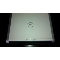 Laptop Dell Xps M1330